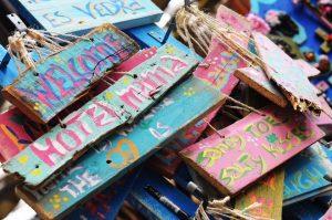 Een bedrijf starten op Ibiza: voorbereidingen