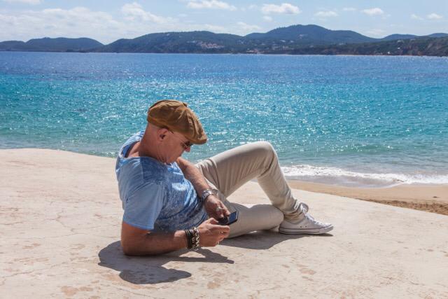 Ibizabusinesstips…. Wat doet die eigenlijk?